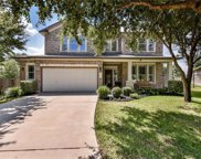1645 Hidden Springs Path, Round Rock image