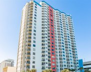1605 S Ocean Blvd. S Unit 2214, Myrtle Beach image