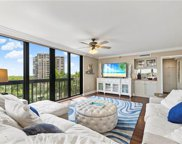 6000 Pelican Bay Blvd Unit C-402, Naples image