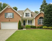 105 Willowleaf Ln, White House image