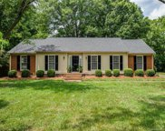 6718  Summerlin Place, Charlotte image