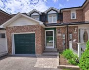 506 Pickering Cres, Newmarket image