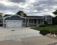 2570 S Cherry Dr, Perry image