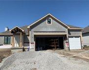 235 SW Eagles Ridge Drive, Blue Springs image
