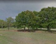 2062 Old Reidville Road, Spartanburg image