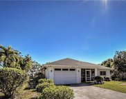370 Madison CT, Fort Myers Beach image