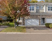 17810 Valley Cove Court, Deephaven image
