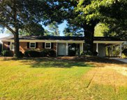 1604 E Fairfield Drive, Mount Airy image