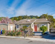 247 Sycamore Street, Fremont image