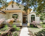 17711 Linkhill Dr, Dripping Springs image