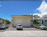 1418 Liholiho Street, Honolulu image