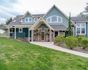 2733 183rd Ave SE, Snohomish image