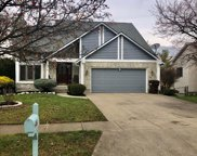 4843 Shannon  Way, Middletown image