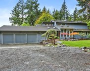 15314 60th Ave W, Edmonds image