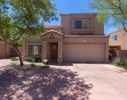 17606 N 17th Place Unit #1111, Phoenix image