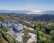 16375  Shadow Mountain Dr, Pacific Palisades image