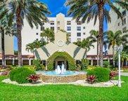 7235 Promenade Drive Unit #H-202, Boca Raton image