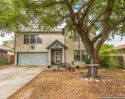 6630 Meadow Fawn Dr, Converse image