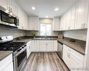 8238 Cacus St, Spring Valley image