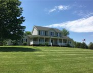 1771 Sw Town & Country Road, Plattsburg image