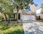 8827 Feather Trail, Helotes image