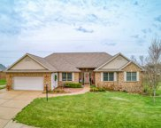 222 Quail Crossing Drive, Boonville image