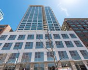 701 South Wells Street Unit 3401, Chicago image