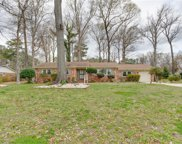 3208 Edinburgh Drive, North Central Virginia Beach image