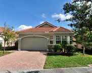 942 NW Leonardo Circle, Port Saint Lucie image