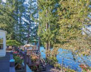 2111 Madrona Point Dr, Bremerton image