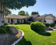 8901 Sierra Oak, Bakersfield image
