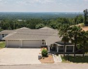 45 View Point Drive, Greenville image