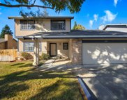 603 Tipperary Drive, Vacaville image