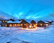 8050 N Westhills Trail, Park City image