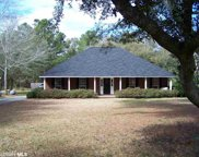 11864 Village Green Dr, Magnolia Springs image