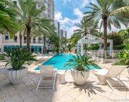 2821 N Ocean Blvd Unit #302S, Fort Lauderdale image