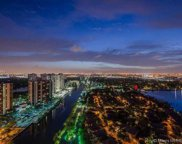 3802 Ne 207th St Unit #2802, Aventura image