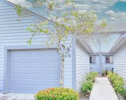 6150 Georgetown  Place, Hobe Sound image