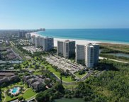 440 Seaview Ct Unit 1805, Marco Island image