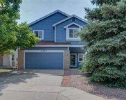 6325 Blazing Star Drive, Colorado Springs image