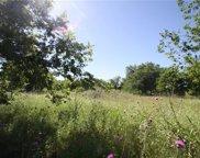 5435 Sledge Loop, Fort Worth image