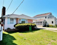 328 E Atlantic Blvd, Ocean City image
