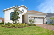 16852 Meadows Street, Clermont image