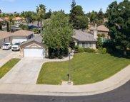 10608 Dorchester, Bakersfield image