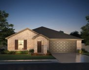 6312 Spooky Cat Trail, Fort Worth image