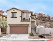 10453 DAPPLE GRAY Road, Las Vegas image