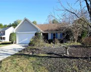 2307 Ivy Run  Drive, Indian Trail image