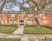 7500 Callaghan Rd Unit 368, San Antonio image