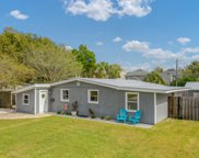 655 SAILFISH DR E, Atlantic Beach image