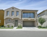 4234 E Pony Lane, Gilbert image